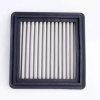 FERROX filter udara honda jazz/mobillio/brio satya/freed