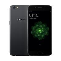 OPPO R9S+ 64GB BATANGAN
