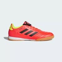 sepatu futsal adidas copa tango 18.3 in orange