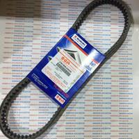 V-Belt, Van Belt Only Nex / Lets SGP (ASLI Suzuki)