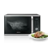 Microwave Oven Samsung MS28J5255 kapasitas 28Liter [Murah]