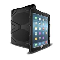 Hardcase Ipad Air 2 Cover Ipad Air 2