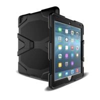 Hardcase Ipad Air 2 Cover Ipad Air 2 Import Premium