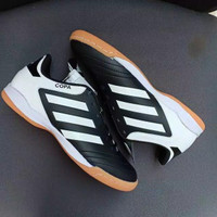 Sepatu futsal adidas copa tango