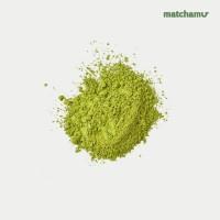 Matcha Latte Powder 1Kg