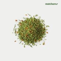 Genmaicha Matcha-Iri 1Kg