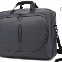 tas laptop backpack unisex c**lBell