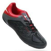 Branded Harga Nungsep Sepatu Futsal Eagle Spin Berkualitas