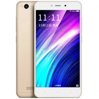 Xiaomi Redmi Note 4A 2/16 second Gold