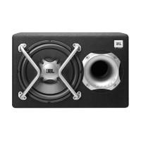 JBL GT5-1204BR Active Subwoofer [12 Inch/ Bass Reflex]
