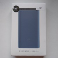 Power Bank Xiaomi (ori TAM)
