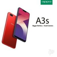Oppo A3S (2/16)