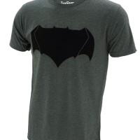 Kaos Baju Superhero BatmanVSuperman