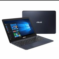 Laptop Asus Ram 4gb