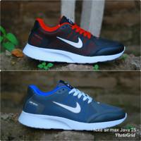 Sepatu sport online