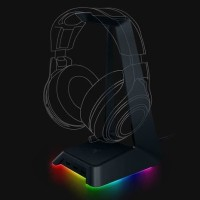 Razer Base Station Chroma Gaming Headset Stand