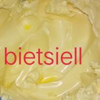 anchor bakers mix campuran mentega margarin repack 500 gr