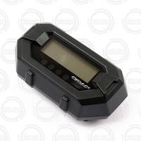 (Beat Street) Honda ORI Speedometer Spidometer / Meter Assy Comb