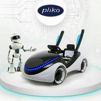 PLIKO MOBIL AKI PK-8118 APPLE IPHONE | M040500339