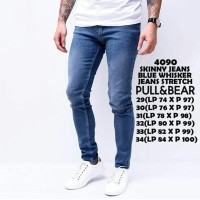 celana jeans pria/skinny jeans pria/jeans pria/celana jeans import