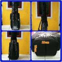 Tas Pancing Jumbo / ukuran sedang 110cm