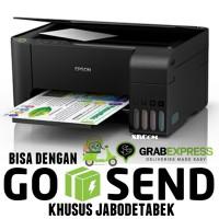 Info Printer Katalog.or.id