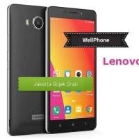 TERMURAH LENOVO A7700 16GB 4G LTE ORIGINAL RESMI