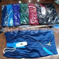 Celana basket/ Celana pendek paragon super XL
