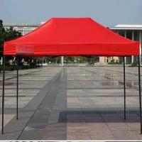 tenda cafe lipat 2x3 tenda matic tenda bazar piramid kerucut