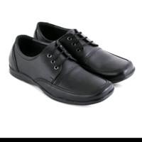 sepatu formal pria 7023