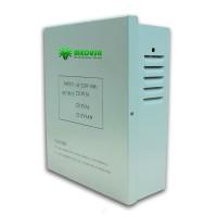 Power Supply Access Control 12V 5A Garansi 1 Tahun