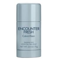 Original Calvin Klein Encounter Fresh Deodorant Stick 75ml (Deostic)