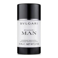 Original Bvlgari MAN Deodorant Stick 75ml (Deostic)