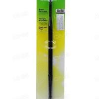TP-LINK TL-ANT2408CL 2.4GHz 8dBi Indoor Omni-directional Antenna