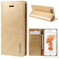 Casing Hp Xiaomi Redmi S2 Goospery Original Flip Cover Case Dompet