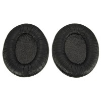 dbE Acoustics Headphone Pad Replacement untuk Sennheiser HD202