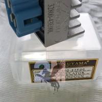 REGULATOR RECTIFIER KIPROK SHOGUN MERK FUKUYAMA 32800-42E00