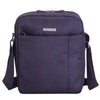 Tas Best Selling Bag Solution