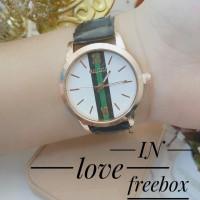 jam tangan wanita terlaris 21101