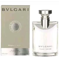 Bvlgari pour Homme abu parfum kw 100ml
