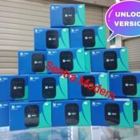 Mifi Modem XL Go Wifi 4G Movimax MV003 Free 60GB 60Hari