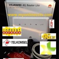 Modem Router wireless wifi 3G 4G USB Online camera CCTV