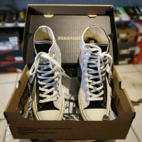 SEPATU CONVERSE ALL STAR ORIGINAL REAL PICT