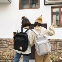 backpack fashion tas sekolah termurah