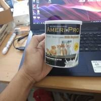 Susu Kucing / Cat Milk AMERI PRO MILK REPLACER 200 GRAM