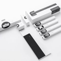Xiaomi Wowstick 1F+ 69 in 1 Electric Screwdriver with LED Lithium