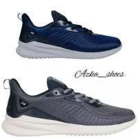 Sepatu Running/fashion Spotec Skywalker
