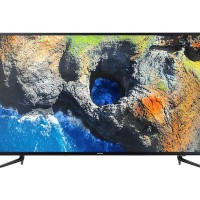 TV Samsung 58 Ichi / UA58TU7000 / UHD CRYSTAL 4K / Smart TV