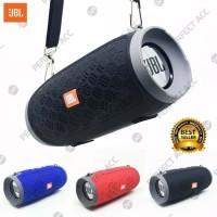 Speaker JBL JUMBO EXTRERE J020 BLUETOOTH/Speaker audio bluetooth j020