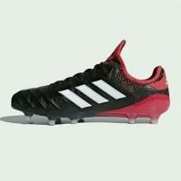 Sepatu Futsal Adidas Copa Sepatu Bola100% Original Murah